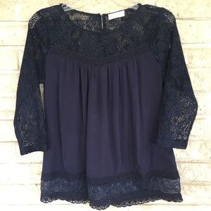 Full tilt women's top size S
